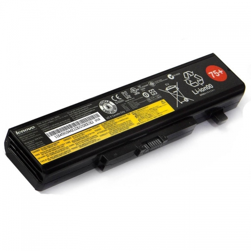 L11M6Y01 75+ Original 62Wh Lenovo B480 B5400 ThinkPad Edge E430 E431 E435 E440 E445 E530 E531 E535 E540 E545 Battery